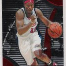 2007-08 TOPPS FINEST AL THORNTON CLIPPERS ROOKIE CARD