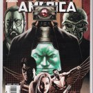 CAPTAIN AMERICA #26 DEATH OF CAPTAIN AMERICA PART 2 BRUBAKER-NEVER READ!