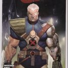 CABLE #1 (2008)-NEVER READ!