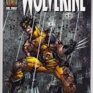 WOLVERINE #56 CURRENT SERIES-NEVER READ!