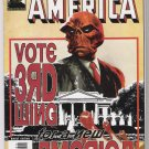 CAPTAIN AMERICA #38 CURRENT SERIES BRUBAKER-NEVER READ!