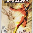FLASH 231 (2007)-NEVER READ!