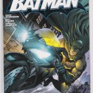 BATMAN #672 (2008) MORRISON-NEVER READ!