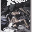 UNCANNY X-MEN #491 ENDANGERED SPECIES CHAPTER 14-NEVER READ!