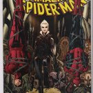 AMAZING SPIDER-MAN #567 (2008) KRAVEN'S FIRST HUNT-NEVER READ!