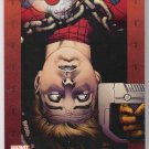 ULTIMATE SPIDER-MAN #122 BRIAN BENDIS-NEVER READ!