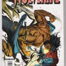 WOLVERINE #65 (2008)-NEVER READ!