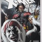 UNCANNY X-MEN #490 ENDANGERED SPECIES BRUBAKER-NEVER READ!