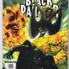 BLACK PANTHER #26 THE INITIATIVE-NEVER READ!
