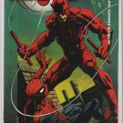ULTIMATE SPIDER-MAN #106-NEVER READ!
