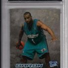 1999 FLEER ULTRA BARON DAVIS ROOKIE CARD GRADED FGS 10!