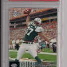 2006 UPPER DECK LAVERANUES COLES JETS CARD GRADED PSA 10!
