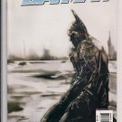 BATMAN #662 (2007)-NEVER READ!