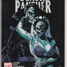 BLACK PANTHER #41 SECRET INVASION-NEVER READ!