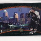 2005-06 UPPER DECK PETER FORSBERG FLYERS HOMETOWN HEROES INSERT