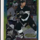 1994-95 SCORE ROB BLAKE KINGS GOLD LINE CARD