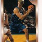 1998-99 TOPPS MICHAEL DOLEAC MAGIC ROOKIE CARD