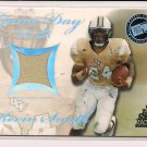 KEVIN SMITH LIONS/UCF 2008 PRESSPASS GAME DAY GEAR JERSEY CARD #D 52/99!