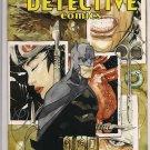 BATMAN DETECTIVE COMICS #848 R.I.P. (2008) PAUL DINI