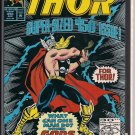 THOR #450 (1992-FIRST SERIES)