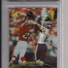 CURTIS CONWAY 1993 PINNACLE CARD GRADED FGS 10!