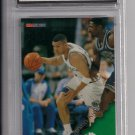 JASON KIDD 1996 HOOPS CARD GRADED FGS 10!!!