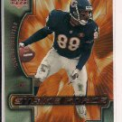 MARCUS ROBINSON BEARS 2000 UPPER DECK STRIKE FORCE INSERT