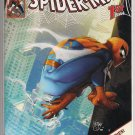 WEB OF SPIDER-MAN #1 (2009-2ND SERIES)