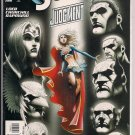 SUPERGIRL #4A (2006)