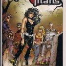 TEEN TITANS #47 (2007) DEATH OF A TITAN!