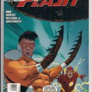 THE FLASH #234 (2008 2nd Series)