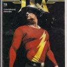 JSA #78 (2005) GEOFF JOHNS