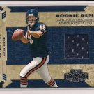KYLE ORTON BEARS 2005 PLAYOFF HONORS ROOKIE GEMS JERSEY
