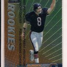CADE MCNOWN BEARS 1999 TOPPS FINEST RC