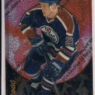 TODD MARCHANT OILERS 1994-95 BOWMAN'S BEST