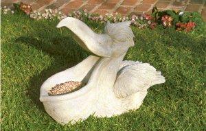 Pelican Pal