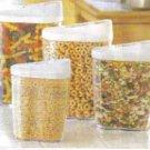 Pourable Storage Set