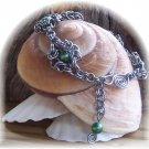 Bird's Nest Bracelet
