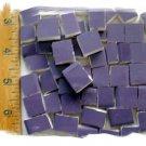 ~Gorgeous~ ~*PURPLE FILLERS*~ 50+ Mosaic Tiles