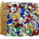SB1*~wAcKy pArTy tImE~* 90+ HC China  Mosaic Tiles