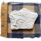 Heathstone *~MODERN FACE~* 1  Pendant - Mosaic Tiles