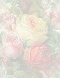 *~LILACS & PINK  ROSES~*  5 Cut-2-Fit Mosaic Tiles