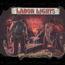 Labor Lights Vintage Digital Cigar Box Art Ephemera Scrapbooking Altered Art Decoupage
