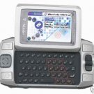 UNLOCKED SIDEKICK2