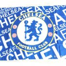 Chelsea Football Club FC Soccer Official Team Flag