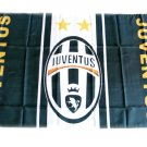 Juventus Football Club FC Soccer Official Team Flag