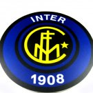 Inter Milan Football Sports FC Club Mousepad Mouse Mat