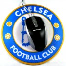 Chelsea Football Sports FC Club Mousepad Mouse Mat New