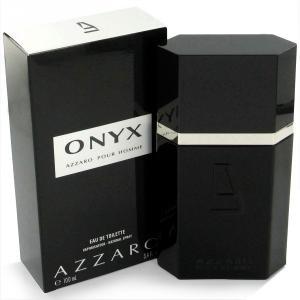 Men - Onyx Eau De Toilette 1.7 oz Spray By Azzaro - 426468
