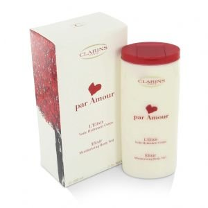 Par Amour Body Lotion 7 oz By Clarins - 433280